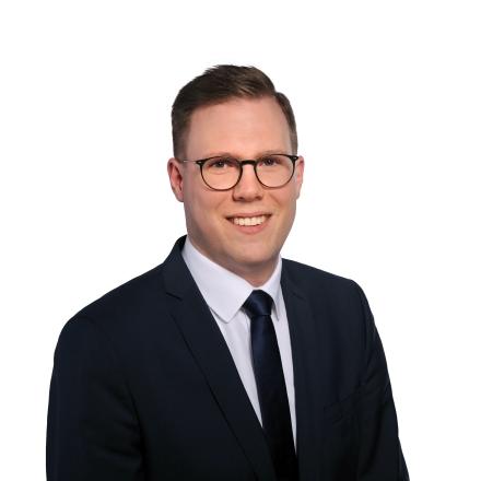 Schmidt-Andre